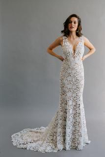 bloem dress photo 1