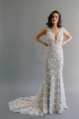 bloem dress photo