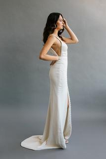 adderley dress photo 2