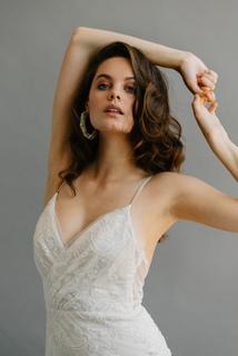 bree dress photo 3