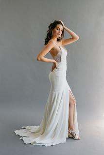 bryant  dress photo 2