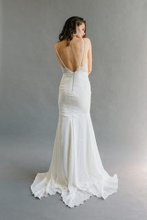 bryant  dress photo 3