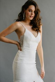 bryant  dress photo 4