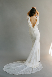 geneva dress photo 2