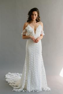 rheede dress photo 1