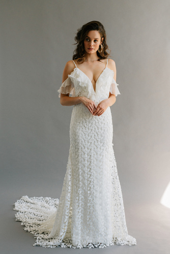 rheede dress photo