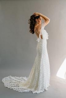 rheede dress photo 2