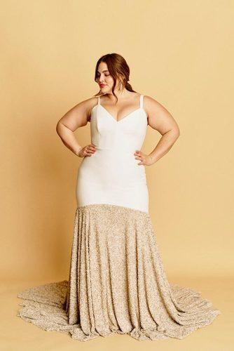 paloma  dress photo