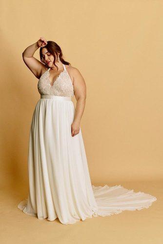 robyn dress photo