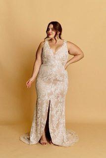 tara dress photo 1