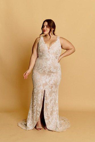 tara dress photo