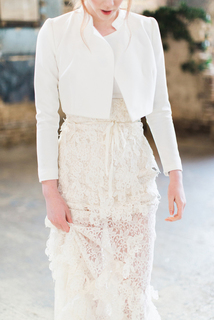 eden skirt dress photo 2
