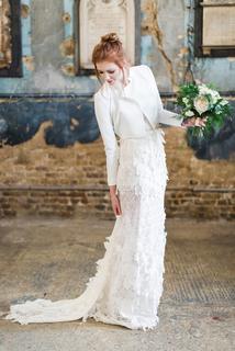 eden skirt dress photo 1
