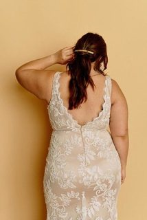 tara dress photo 2