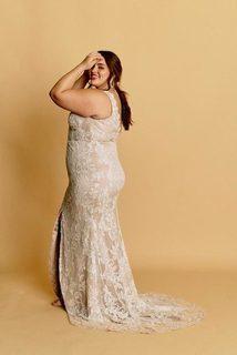 tara dress photo 3