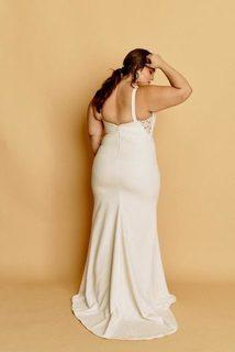 tess dress photo 4