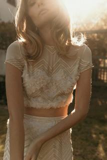 avery dress photo 1
