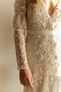 dallas dress photo 4