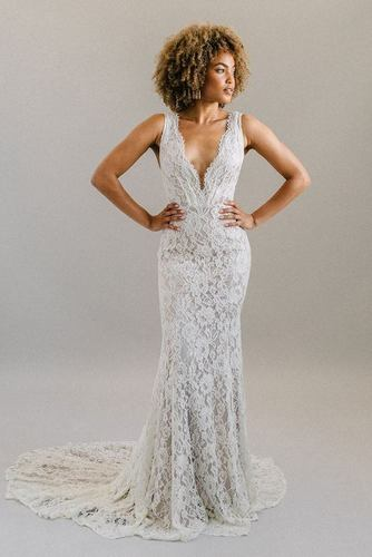 laurel dress photo