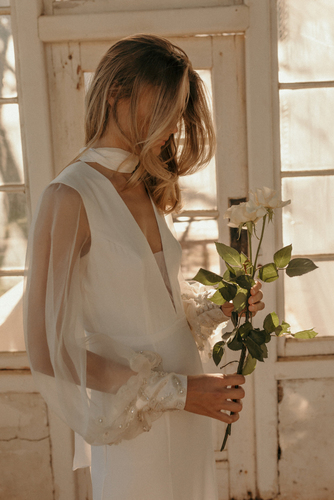 oslo dress photo