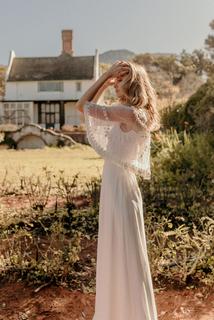 winston dress photo 1