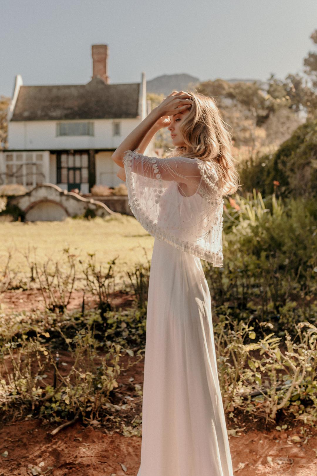 winston dress photo