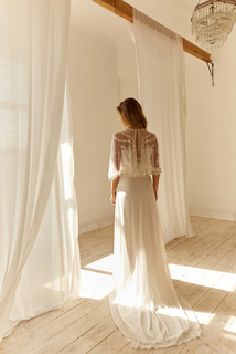 winston dress photo 2