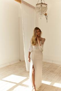 winston dress photo 4