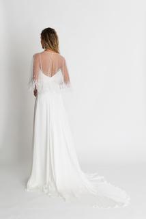 Dress bo 1543693213