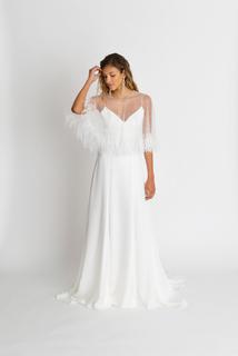 Dress bo 1543693215