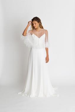Dress quarter 1543693215