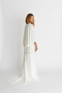 Dress bo 1543693402