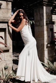 imogen dress photo 3