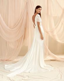 camille dress photo 1