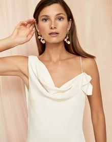 colette dress photo 3