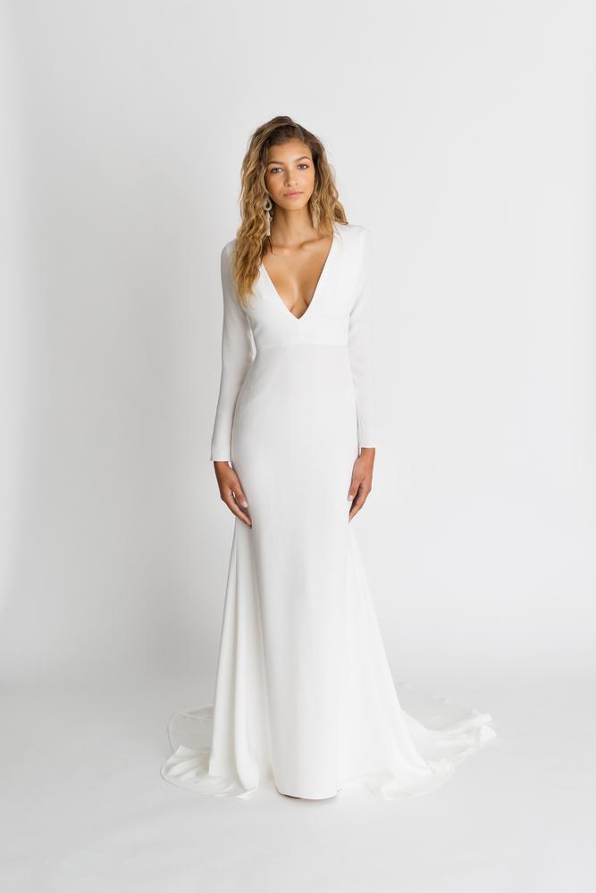 Dress third 2x 1543693736