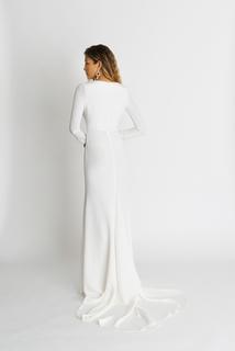 Dress bo 1543693737