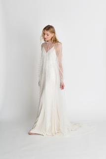 Dress bo 1543693808