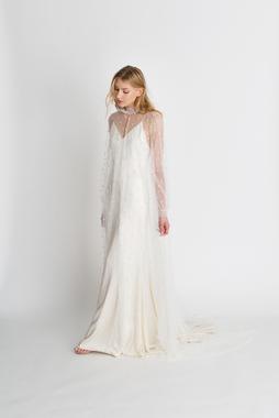 Dress quarter 1543693808