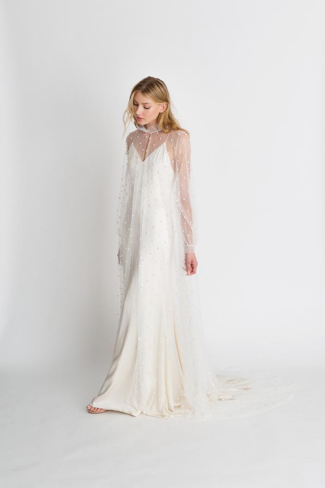 Dress third 2x 1543693808