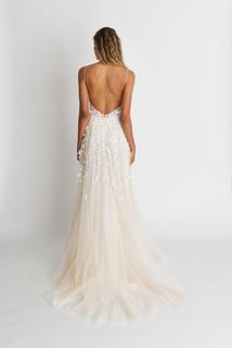 Dress bo 1543694808