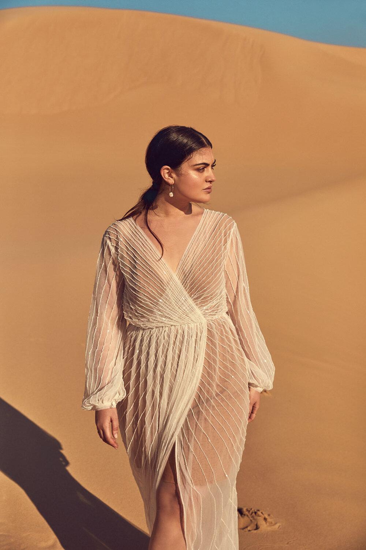 valentine gown  dress photo
