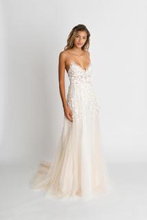 Dress bo 1543694809