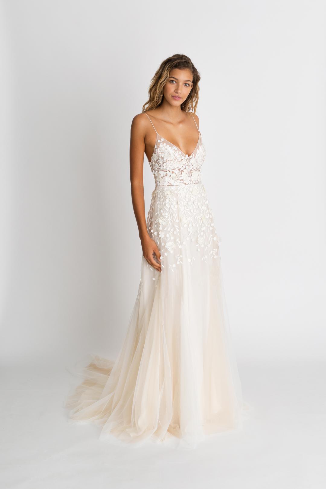Dress main 2x 1543694809