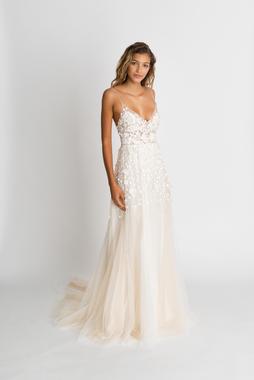 Dress quarter 1543694809