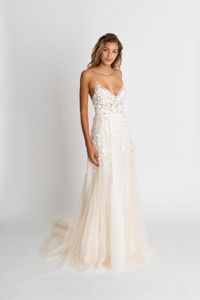 Dress third 2x 1543694809