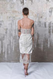 oxytocin dress dress photo 2