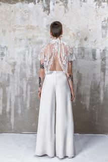 shiro pants dress photo 2
