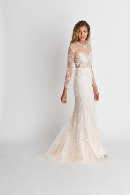 Dress quarter 1543695074