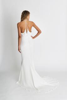 Dress bo 1543695525